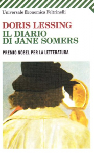 Il diario di Jane Somers