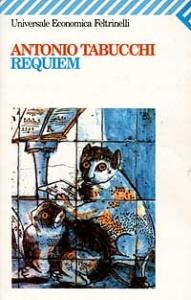 Requiem : un'allucinazione / Antonio Tabucchi ; traduzione di Sergio Vecchio