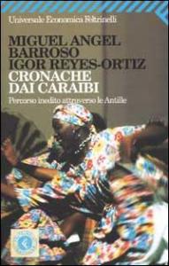 Cronache dai Caraibi