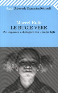 Le bugie vere