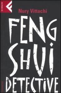 Feng Shui Detective