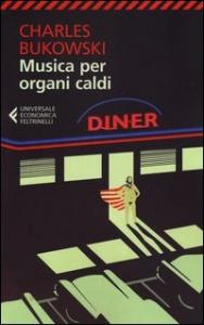 Musica per organi caldi