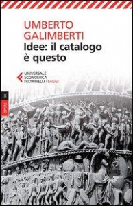 9: Idee