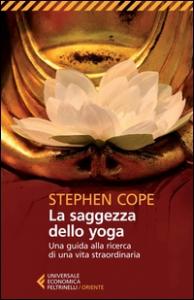 La saggezza dello yoga