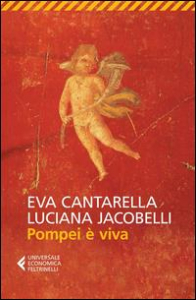 Pompei è viva