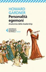 Personalità egemoni
