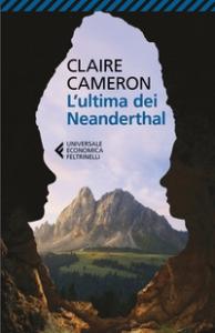 L'ultima dei Neanderthal