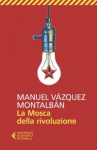 La Mosca della rivoluzione