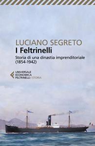 I Feltrinelli