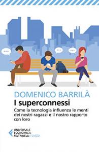 I superconnessi