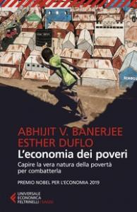 L'economia dei poveri