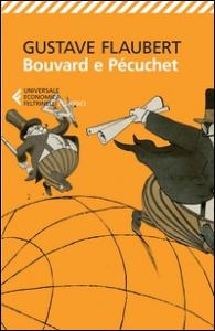 Bouvard e Pecuchet
