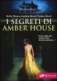 I segreti di Amber House