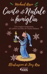 Canto di Natale in famiglia