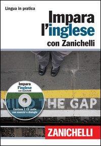 Impara l'inglese con Zanichelli