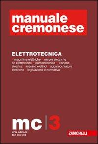Manuale Cremonese