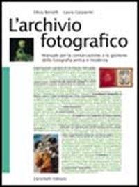 L'archivio fotografico