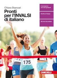 Pronti per l'INVALSI di italiano