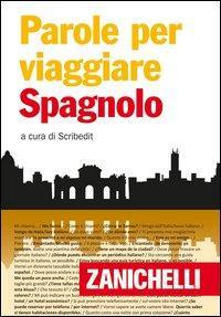 Spagnolo/ a cura di Scribedit