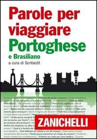 Portoghese e brasiliano