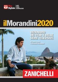 Il Morandini, 2020