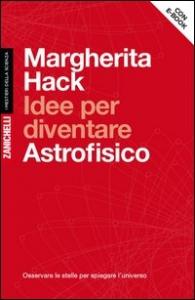Idee per diventare astrofisico