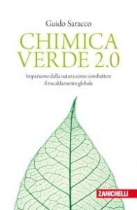 Chimica verde 2.0