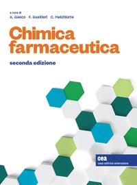 Chimica farmaceutica
