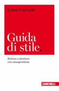 Guida di stile