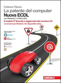 La patente del computer: nuova ECDL