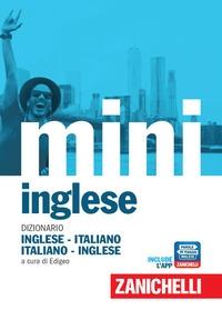 Mini Inglese