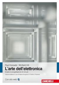 L'arte dell'elettronica