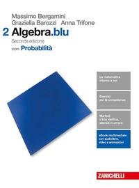 Algebra.blu. 2: Algebra.blu con probabilità