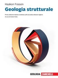 Geologia strutturale