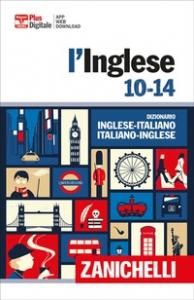 L' Inglese 10-14