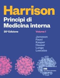 Principi di medicina interna