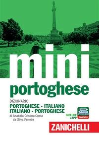 Mini portoghese