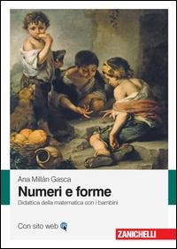 Numeri e forme
