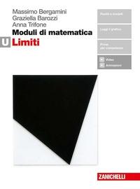U: Limiti