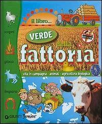 Il libro... verde della fattoria