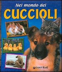 Nel mondo dei cuccioli