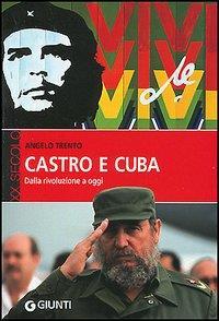 Castro e Cuba