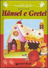 La sirenetta / Hans Christian Andersen ; illustrazioni di Fabiano Fiorin