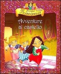 Avventure al castello
