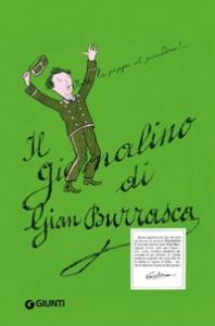 Il giornalino di Gian Burrasca / rivisto, corretto e completato da Vamba