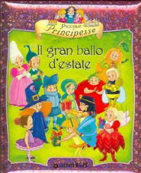 Il gran ballo d'estate
