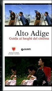 In motocicletta sulle Dolomiti / regia Lothar Rübelt ; sceneggiatura Lothar Rübelt ; produzione della versione italiana Centro Audiovisivi Bolzano ; musiche Tiziano Popoli