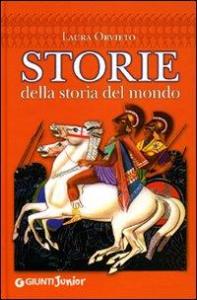 Storie della storia del mondo