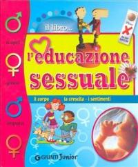 L' educazione sessuale