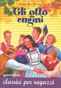 Gli otto cugini